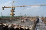 Thực hiện hợp đồng thi công xây dựng
