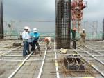 Hướng dẫn điều chỉnh giá hợp đồng gói thầu