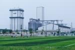 Sức hút từ các khu công nghiệp của TNI Holdings Việt Nam