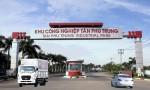Bất động sản công nghiệp TP HCM tăng nhiệt
