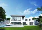 Chủ đầu tư Hàn Quốc giới thiệu Dự án biệt thự sân golf siêu sang tại Đông Anh