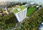 Cty Trường Thành - Nghệ An: Khẳng định thương hiệu bằng chất lượng công trình