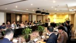 Vitto Group ký kết hợp đồng hợp tác chiến lược trên toàn quốc