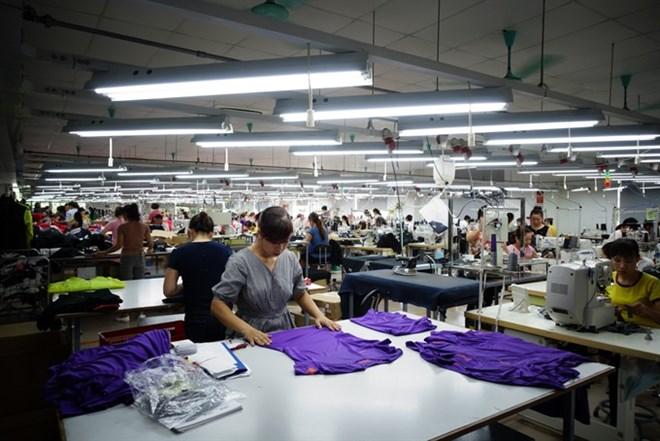 Ministry submits private enterprise development plan