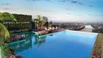 Làm sao mua căn hộ cao cấp nội đô Hà Nội với 210 triệu đồng?