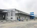 Hé lộ nhà máy sản xuất Conslab Thạch Anh được đầu tư hàng trăm tỷ đồng của Khang Minh