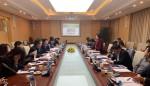 Ha Tinh city recognized as grade-II