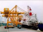 Vietnam-India trade hits 10.69 billion USD in 2018