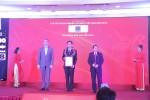 PVN cùng nhiều đơn vị thành viên được vinh danh Top 500 Doanh nghiệp lớn nhất Việt Nam năm 2018