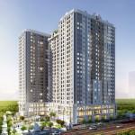 Phục Hưng Holdings: Năng lực nhà thầu chất lượng nhờ nhân lực chuyên nghiệp và công nghệ
