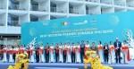 Tập đoàn CEO khai trương khu nghỉ dưỡng Best Western Premier Sonasea Phu Quoc