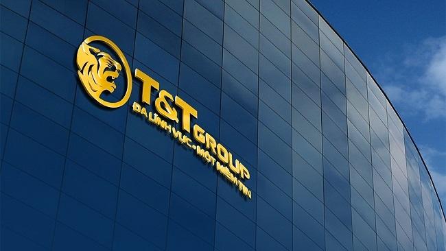 """T&T Group tham gia khắc phục câu chuyện """"được mùa mất giá"""""""