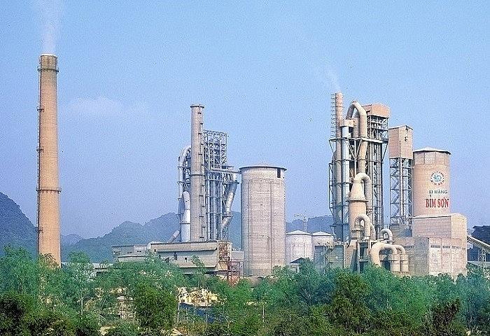 Vicem Bỉm Sơn: Tối ưu hóa năng lực sản xuất, thu nhập người lao động tăng 5%