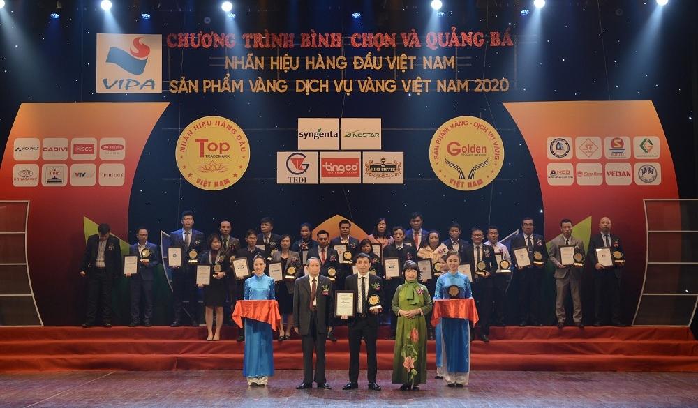 VONTA định hướng sản xuất thiết bị điện hàng đầu Việt Nam
