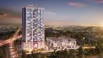 T&T Group chuẩn bị ra mắt khu chung cư T&T DC Complex