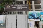 Mòn mỏi ngóng nhà đón Tết, khách hàng mua nhà tại Dự án AZ Thăng Long tiếp tục kêu cứu