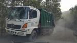 Quảng Ninh: Nhà máy rác duy nhất đỏ lửa trong ngày Tết