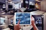 """""""Nhà ở thông minh"""" thời công nghệ 4.0: Xu hướng của tương lai"""