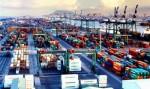 Điều chỉnh chính sách xuất nhập khẩu bảo vệ lợi ích doanh nghiệp