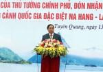 Tuyen Quang launches emulation drive 2019