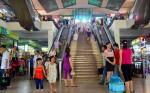 Quảng Ninh: Chuyển 6 đơn vị sự nghiệp công lập thành công ty cổ phần