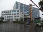 Bệnh viện Nhi Thái Bình: Không ngừng nâng cao chất lượng khám, chữa bệnh cho nhân dân