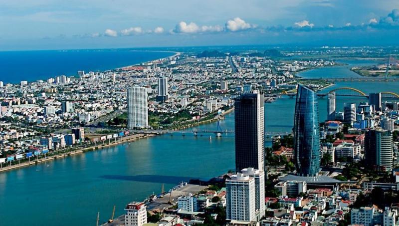 Hướng dẫn một số trường hợp mua nhà ở xã hội tại khu dân cư Mân Thái, TP Đà Nẵng