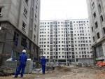 Hướng dẫn kiểm tra công tác nghiệm thu công trình xây dựng liên quan đến việc sử dụng gạch không nung