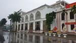 Lễ hội Đền Trần: Khách sạn, nhà nghỉ 'cháy' phòng, tăng giá chóng mặt