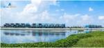 Smart Property – Bước đi đột phá và táo bạo của Đất Xanh Miền Trung