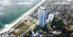 """Cơ hội sở hữu căn hộ vị trí """"kim cương"""" tại thành phố biển Quy Nhơn"""