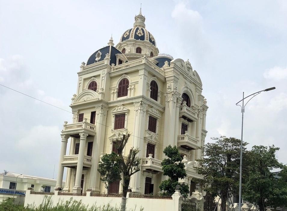Cách lựa chọn loại sơn phù hợp với khí hậu Việt Nam