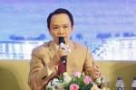 Chủ tịch Tập đoàn FLC Trịnh Văn Quyết lý giải vì sao đầu tư mạnh vào Condotel trên toàn quốc