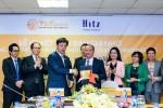 Tập đoàn T&T và Hitachi Zosen ký kết Biên bản ghi nhớ Hợp tác đầu tư các dự án đốt rác phát điện tại Hà Nội