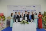 Midlland phân phối độc quyền dự án Anh Nguyễn Ocean Front Villas tại Nha Trang