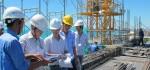 Công tác xây dựng thể chế góp phần thúc đẩy tăng trưởng ngành Xây dựng