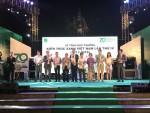 Trao giải thưởng Kiến trúc xanh Việt Nam lần thứ IV