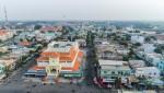 Long An: Phát triển kinh tế cửa khẩu tạo lực đẩy cho thị trường BĐS Kiến Tường