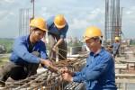 Sửa chữa cầu đường bộ có tính theo giá nhân công xây dựng?