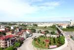 Tiềm năng bất động sản tại thành phố cửa khẩu Móng Cái