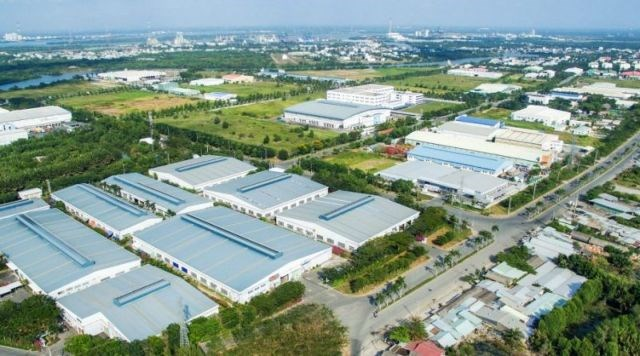 Kinh Bac City Development aims higher in 2019   English