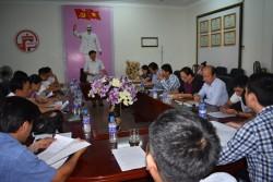 Quảng Trị: Nhiều hoạt động kỷ niệm Ngày giải phóng miền Nam và 30 năm ngày thành lập lại tỉnh
