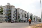 Góp ý chuyển quyền sử dụng đất tại dự án Khu nhà ở thu nhập thấp Tân Đông Hiệp 2, Bình Dương