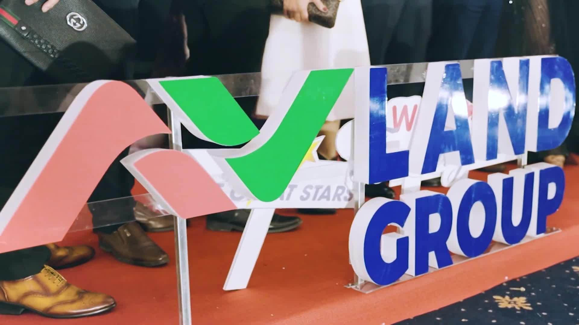 AVLand Group: Bước phát triển về tầm nhìn và sứ mệnh