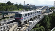 japan forms 5 year transport policy plan