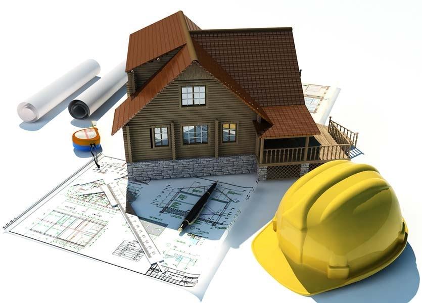 Tuyệt chiêu tìm công ty xây dựng uy tín giảm đến 50% chi phí