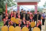Bình Liêu (Quảng Ninh): Mở hội chợ tình Đồng Văn