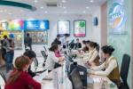 Bổ sung thông tin thuê bao: Mỗi nhóm khách hàng Viettel có một 'giờ G'