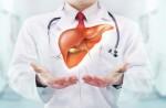 7 thủ phạm gây hại gan có thể bạn không biết