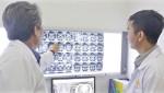 Trí tuệ nhân tạo hỗ trợ điều trị cho bệnh nhân ung thư